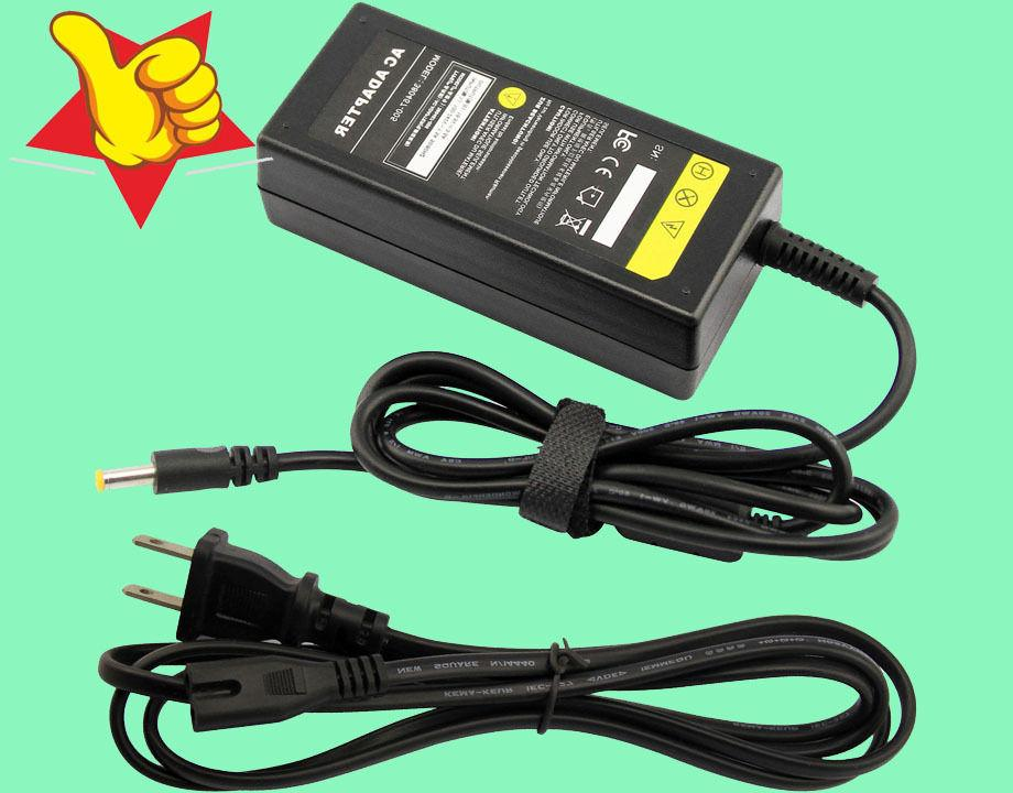 90w ac adapter power charger for 463958