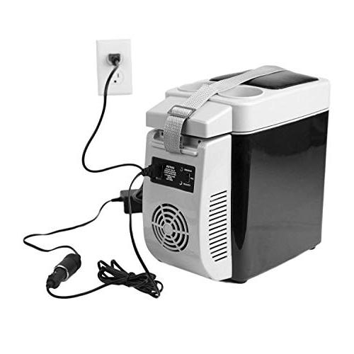 PWR+ UL 120W-Converter AC to 10A Max Power 13 Ft Wall 110V-220V Air Compressor, Tire Universal-Adapter Inverter-Charger-Power Cord