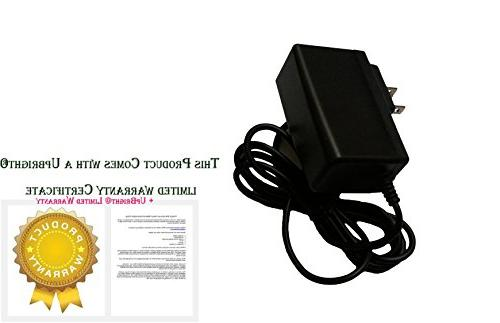 UpBright AC Replacement UNIT DT300 34B 660035 690004 690000 DT730 AD66701T-95A Z-Y Phone