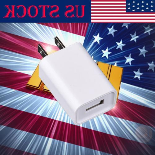 air humidifier for us usb plug charge