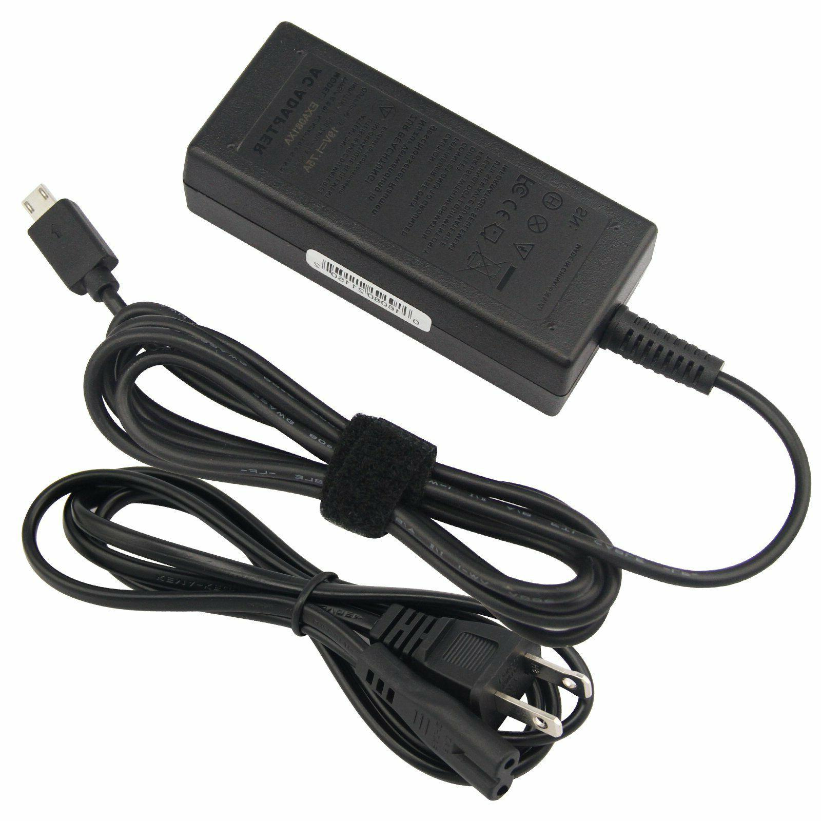 for Asus C100 Adapter Charger 24W