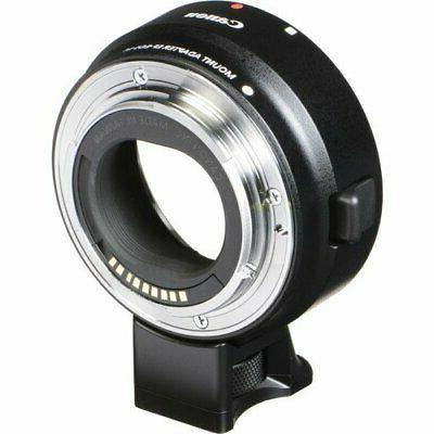 Canon Kit for Canon Lenses with