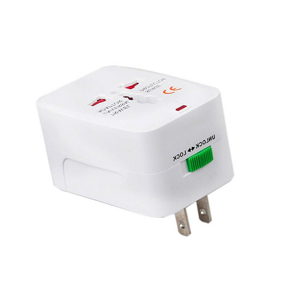 Electrical Power Adaptor US
