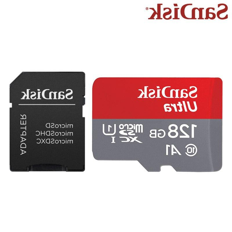 <font><b>Sandisk</b></font> 64GB Micro 32GB Micro SD Computer Gift
