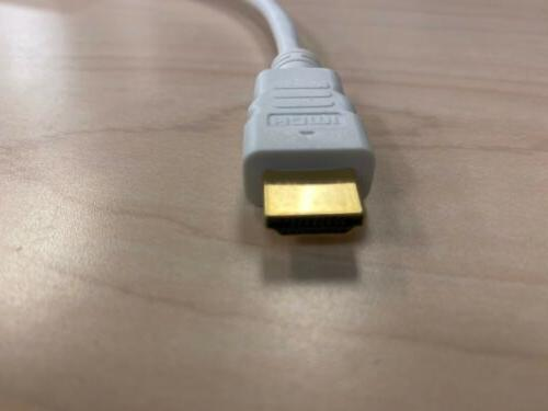 Cable Matters HDMI VGA Adapter in