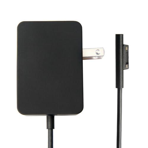 24w 36w 65w ac adapter charger