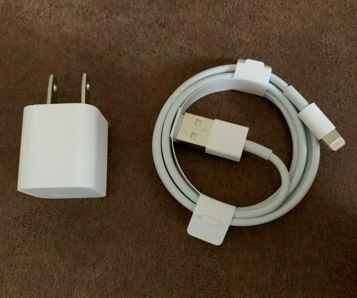 new oem original genuine iphone charger iphone