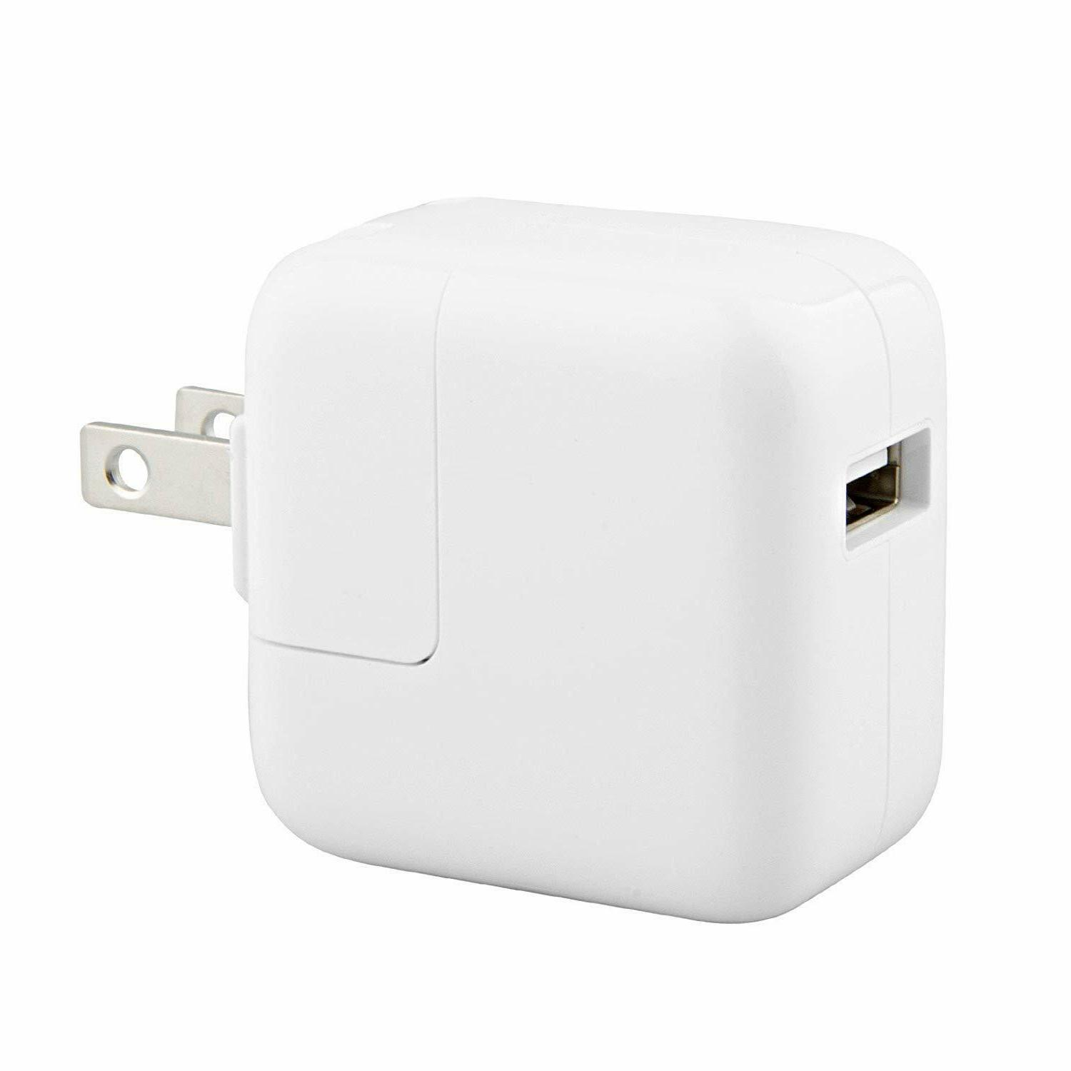 Original Power Adapter Wall for 3