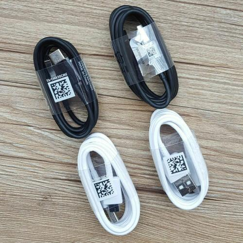 Original Charger Cable Samsung galaxy S7 / 4