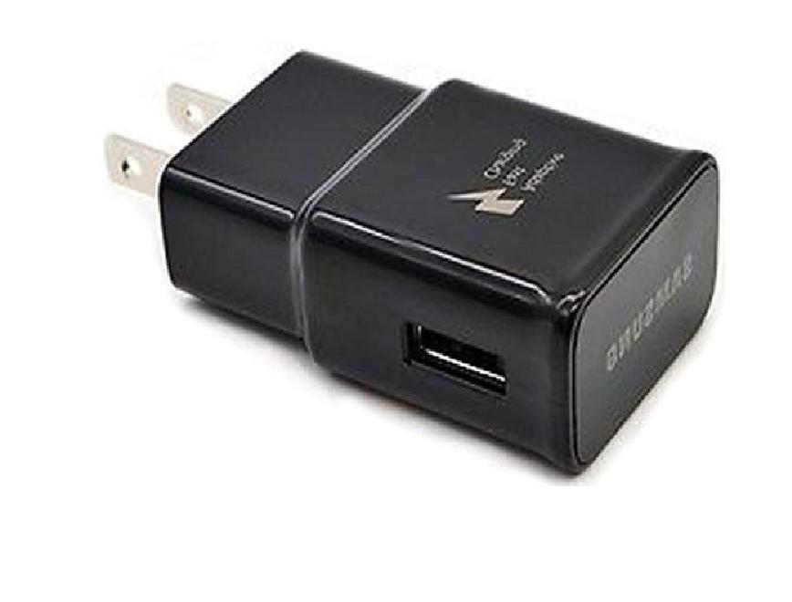 Original S9 Note OEM Adaptive Charger Type-C