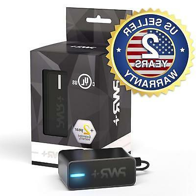Pwr for Charge 4 Portable Speaker Power AC Adapter