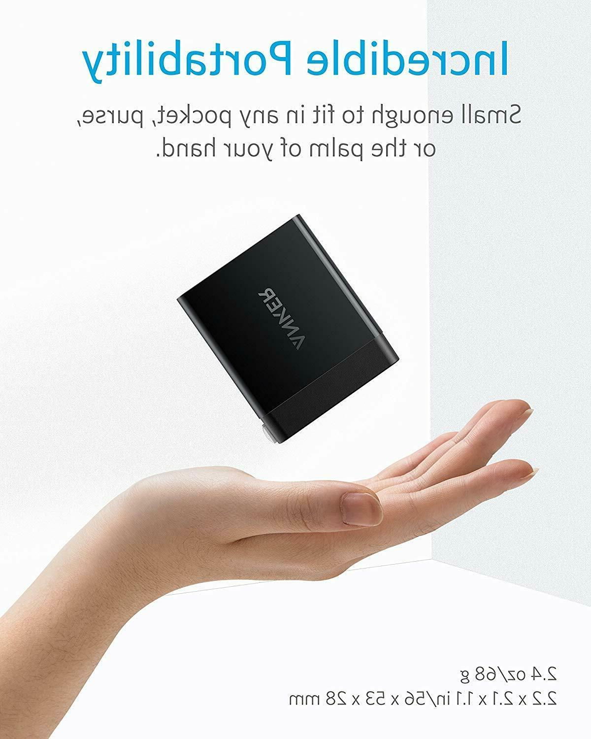 USB Adapter S9 Note G6