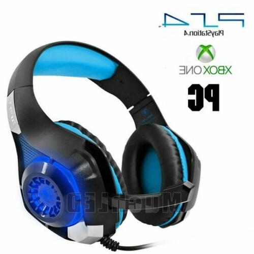 Stereo Headphone Audio Game Xbox Controller