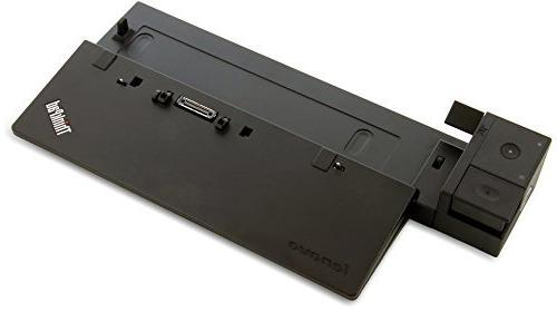thinkpad docking station