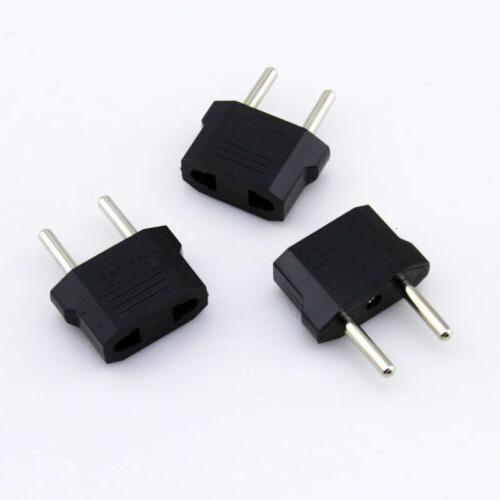 Euro trip Electrical Charger Converter