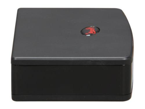 Rosewill 7-Port Adapter