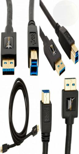 usb 3 0 cable