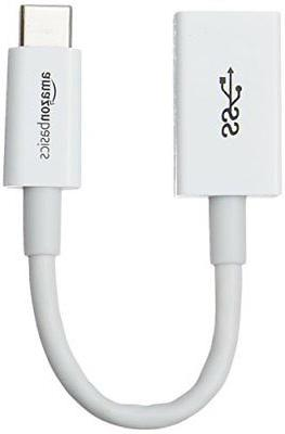 usb type c to usb 3 1