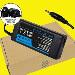 Charger for Samsung A13-040N2A Adapter Power Supply Cord AC