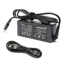 Easy Style Laptop AC Adapter Charger Power Cord for Lenovo B