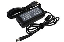 ANGWEL New Laptop Charger AC Adapter For HP Pavilion DV5, DV