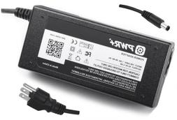 Pwr 4.5 mm x 4.5 mm Right Angle 90-Degree Power Adapter Conn