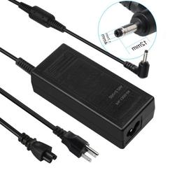 AC Charger Adapter for Lenovo IdeaPad 310 320 330 Laptop Pow
