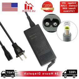 For Lenovo ThinkPad AC Adapter Laptop charger T420 T410 T430