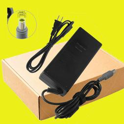 For Lenovo ThinkPad IBM T530 T430 T520 T420s T420 AC Charger