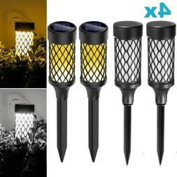 MHL Micro USB 2.0 to HDMI Adapter Cable for Android Phone Sm