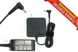New PA-1450-55LL Charger Adapter for Lenovo IdeaPad 710 510