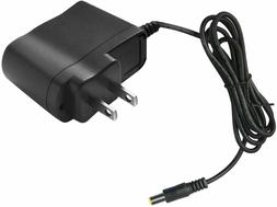 "NEW 60W AC Power Adapter Charger for Apple Macbook Pro 13"" A"