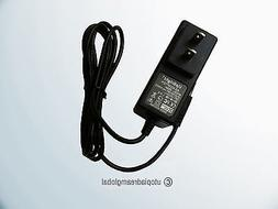 NEW AC-DC Adapter For Uniden UDRC14 Power Supply Cord Cable