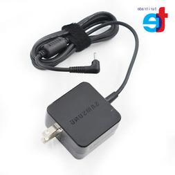 New Chromebook XE500C12 Laptop Ac Adapter Charger PA-1250-98