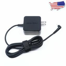 NEW For Samsung Chromebook XE500C12 Laptop AC Adapter Charge
