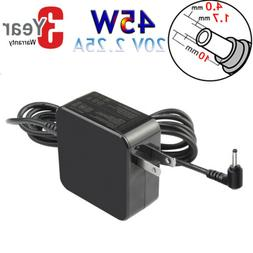 Power Adapter Charger for Lenovo ideapad 120 310 330 330S 32