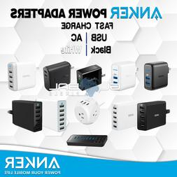 power adapters fast charger 24w 40w 60w