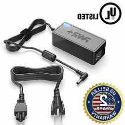 Pwr+ Laptop AC Adapter for Lenovo IdeaPad 110 310 320 510 71