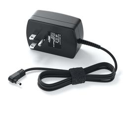 Pwr+ EP73954 Power Supply for Delta Faucet Gen 3 Solenoid To