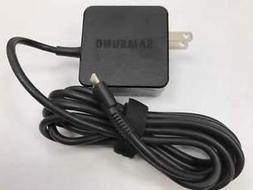 NEW Samsung 30W TYPE-C Ac Adapter W16-030N1A For Chicony Sam