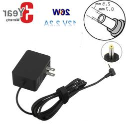 ac adapter for samsung chromebook charger 2