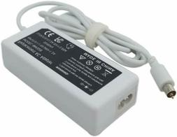SLE-TECH 65W Replacement Ac Laptop Adapter Charger for Apple