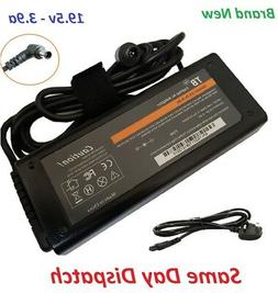 For Sony TV AC Adapter 19.5v 3.9a Part 092014-11 Replacement