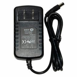 Sunvision 12V DC 2A AC Adapter Power Supply CCTV Cameras / H