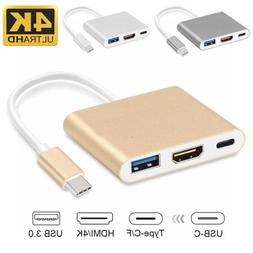type c usb 3 1 to usb