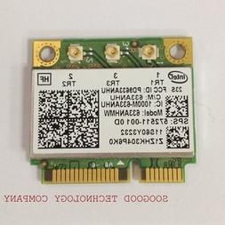 Ultimate-n 6300AGN Pci-e Wirless Wifi For LENOVO THINKPAD /