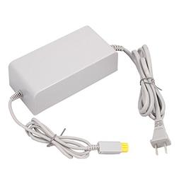 tesha Universal 100-240V Wall AC Adapter 15V 5A Power Charge