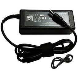 UpBright 14V AC/DC Adapter For Samsung A2514KSM BN44-00865A
