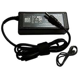 UpBright 14V AC/DC Adapter Replacement For Samsung CF390 CF3