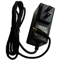 UpBright 12V AC/DC Adapter Replacement For RockJam 61-Key 56